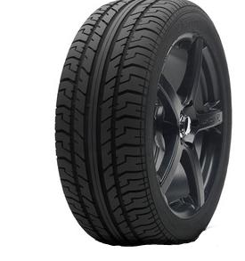 PZero System Direzionale Tires
