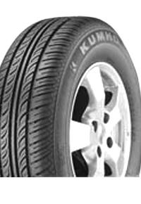Power Star Tires