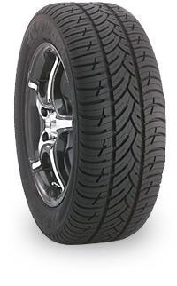 VRi Tires